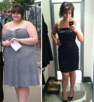 мотивация для похудения 9