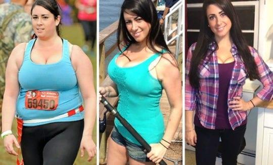 мотивация для похудения 6