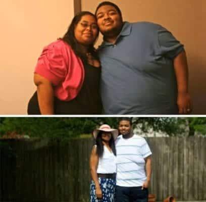 мотивация для похудения 3