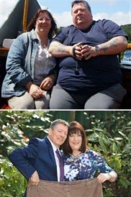 мотивация для похудения 12