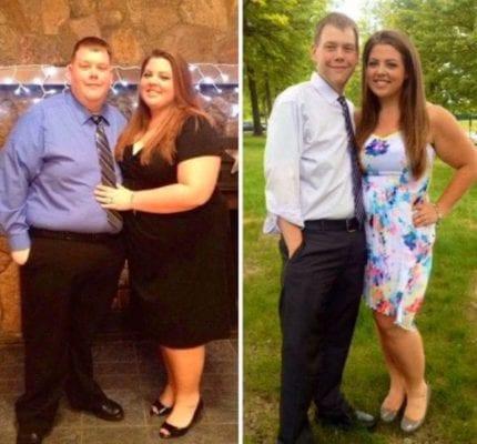 мотивация для похудения 2