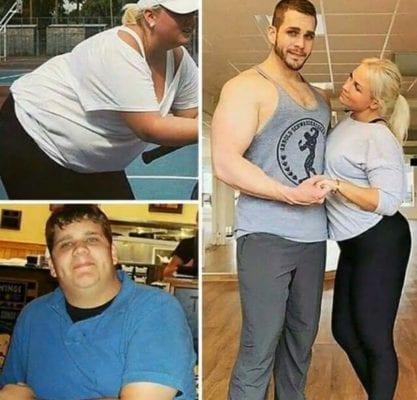 мотивация для похудения 10