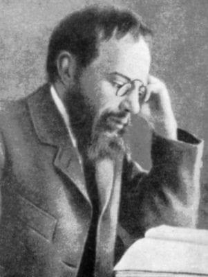 Леонид В. Соболев