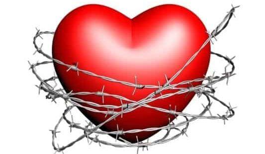 Атеросклеротическая болезнь сердца: смертельный диагноз?