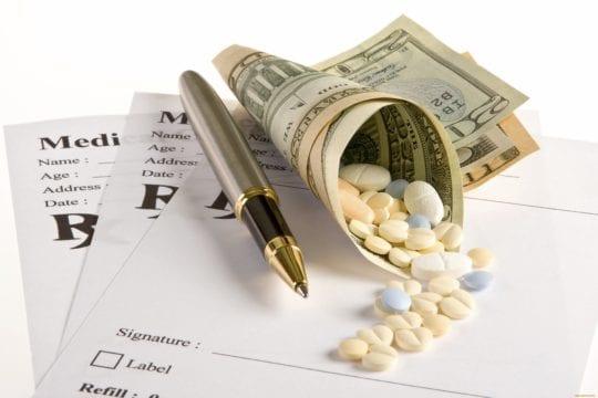 деньги и здоровье