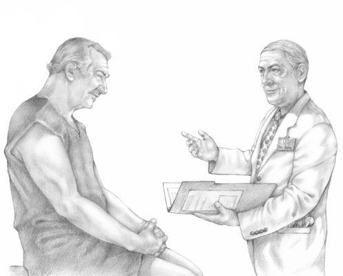 лечение гастрита и язвы желудка народными средствами