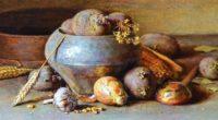 Лечение гастрита и язвы желудка народными средствами: 5 способов
