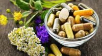Язва желудка, лечение и питание: какие продукты можно есть