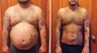 Как мотивировать себя на похудение и зачем человеку нужна лень?