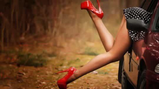 Болезни сосудов ног: 8 «секретных» методик борьбы