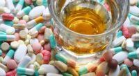 Как вывести токсины из организма после алкоголя или быстрая пьянка-долгая очистка