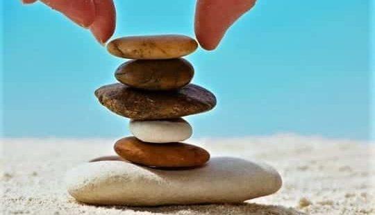 Причины болезни почек или время собирать камни