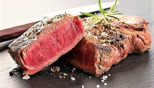 Безуглеводная диета: польза и вред, разрешенные продукты и меню
