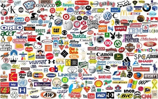 фирмы и реклама тренажеров для похудения