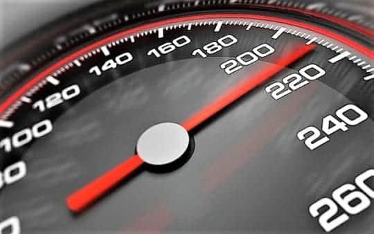 скорость всасывания глюкозы