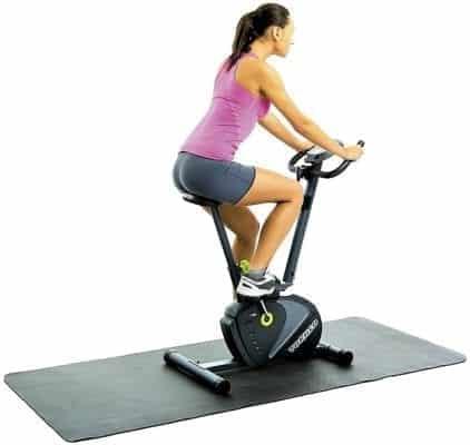 велотренажер вертикальный для похудения