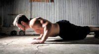 Высокоинтенсивные интервальные тренировки: сжигаем жир, бережём мышцы