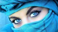 Повышенное внутриглазное давление: симптомы приводящие в царство слепых