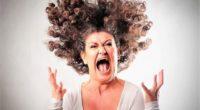 Повышенный тестостерон у женщин: опасные симптомы, ожирение и лишний вес