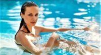 Упражнения в воде для похудения: самые эффективные из них и надежные