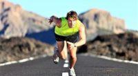 Для чего нужны в спорте аминокислоты? Разрушаем мышцы и строим их заново с помощью протеиновых гейнеров