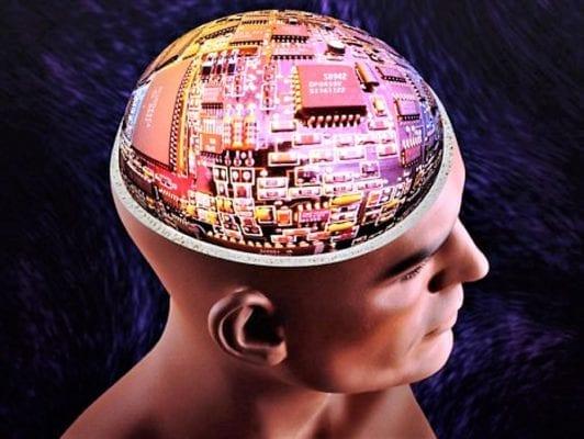 обман мозга