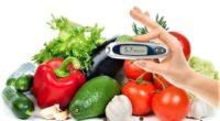 Стол 9 при сахарном диабете: рецепты диетических блюд и можно ли тебе мёд