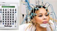 Болезни нервной системы человека: список хворей врожденных и приобретенных на нервной почве