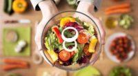 Диета по группе крови: 1 положительная и рецепт баранины с чесноком для похудения