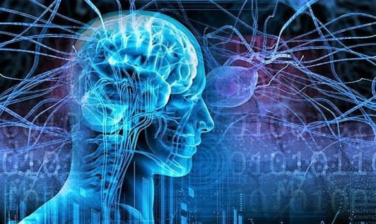 инсульт эпилепсия