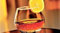 Лимонная диета 5 кг за 2 дня: коньяк для похудения или сок лимона с кефиром— выбирай