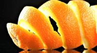 Диета против целлюлита: антицеллюлитный бум и можно ли помочь твоим бедрам и ягодицам