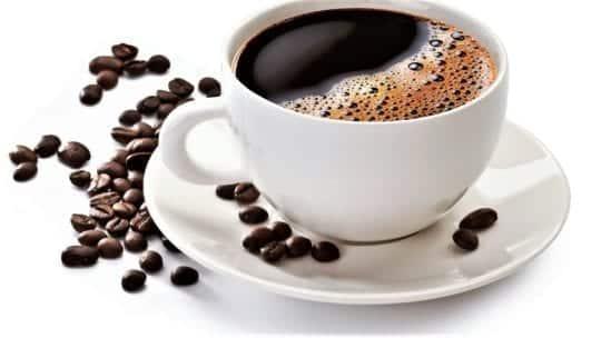 кофе и белковая диета