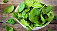 Шпинат для похудения: «волшебная» диета с детоксом или как не навредить своему здоровью