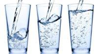Наливай, да пей! Водная диета на 7 дней: воду пить до или после еды? А может вместо? Инструкция по применению