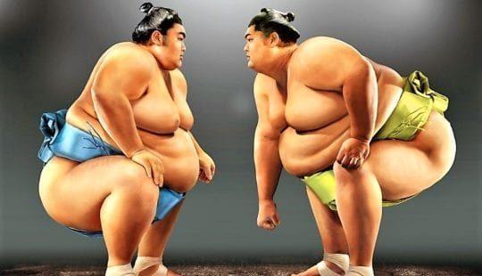 Китайская диета на 14 дней: бессолевое меню на неделю и потеря до 11 кг жира