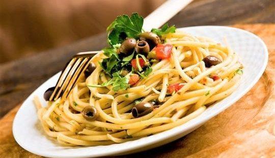 Средиземноморская диета меню на неделю рецепты: плюсы и минусы в условиях России-матушки
