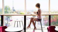 Французская диета на 14 дней: будет ли в меню— вино и сыр и кому она абсолютно противопоказана