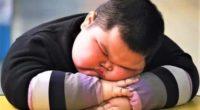 Китайская диета на 7 дней меню: бессолевое уменьшение живота и китайская игла