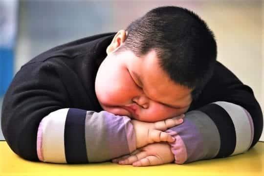 китайская диета на 7 дней меню