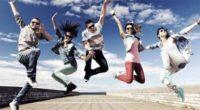 Прыжки для похудения: сбрасываем вес со скакалкой, на батуте и с мячом