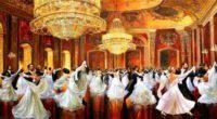 Танцы для похудения: 5 самых эффективных стиля для начинающих в домашних условиях