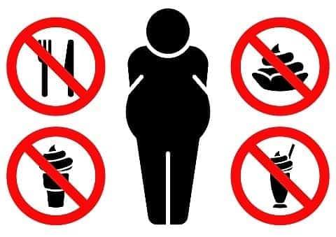 запрет на торты