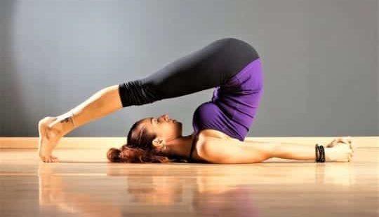 Асаны для похудения: комплекс основных поз с картинками, кто такие йоги и как сбросить вес
