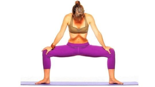 Бодифлекс для похудения: эффективные, дыхательные упражнения или кто такая Грир Чайлдрес