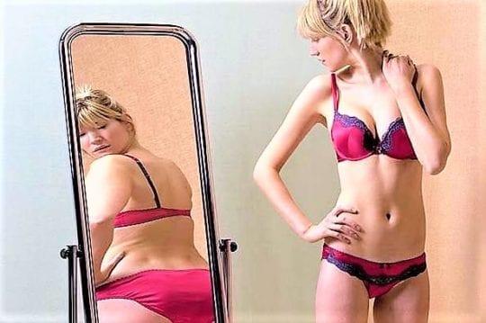 метидация для похудения