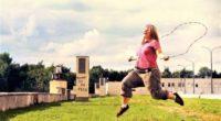 Прыгалки для похудения: программа занятий для сброса веса и противопоказания к прыжкам