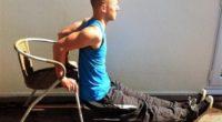 Тренинг для похудения: интервальные, силовые и кардио в домашних условиях