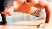 Утренняя зарядка для похудения в домашних условиях: жир уйдет за 10минут в день?