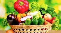 Веганская диета: что это такое, польза и вред и меню на 2 недели